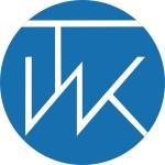 logo_PTWK