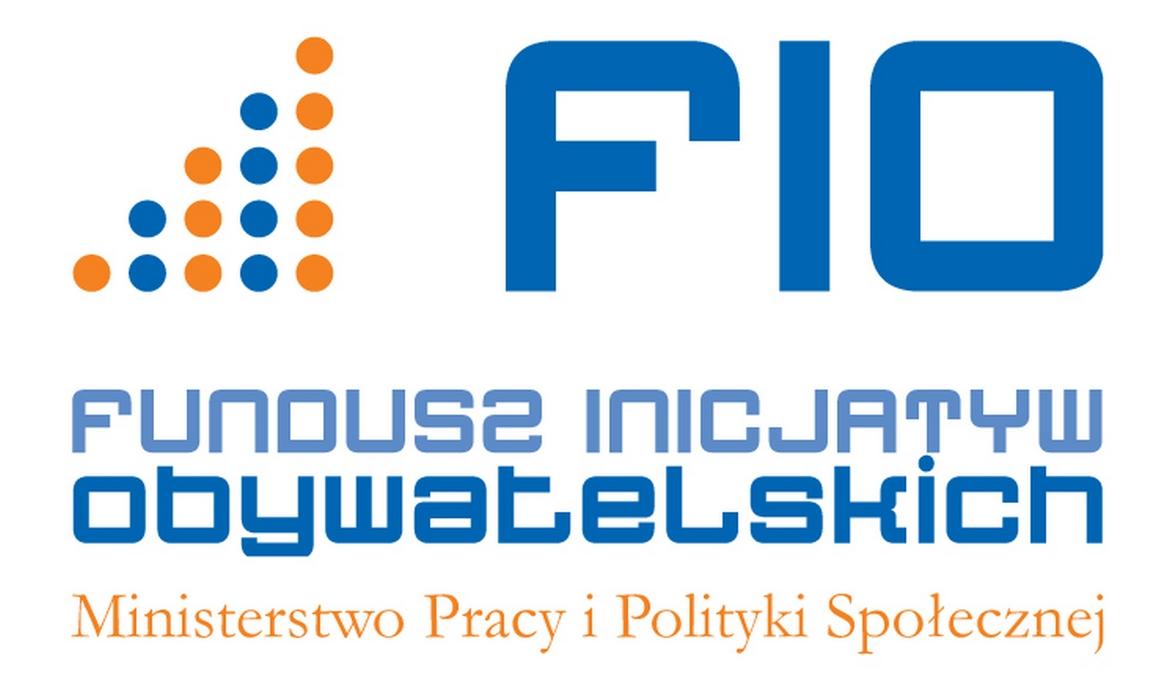LogoFIO1