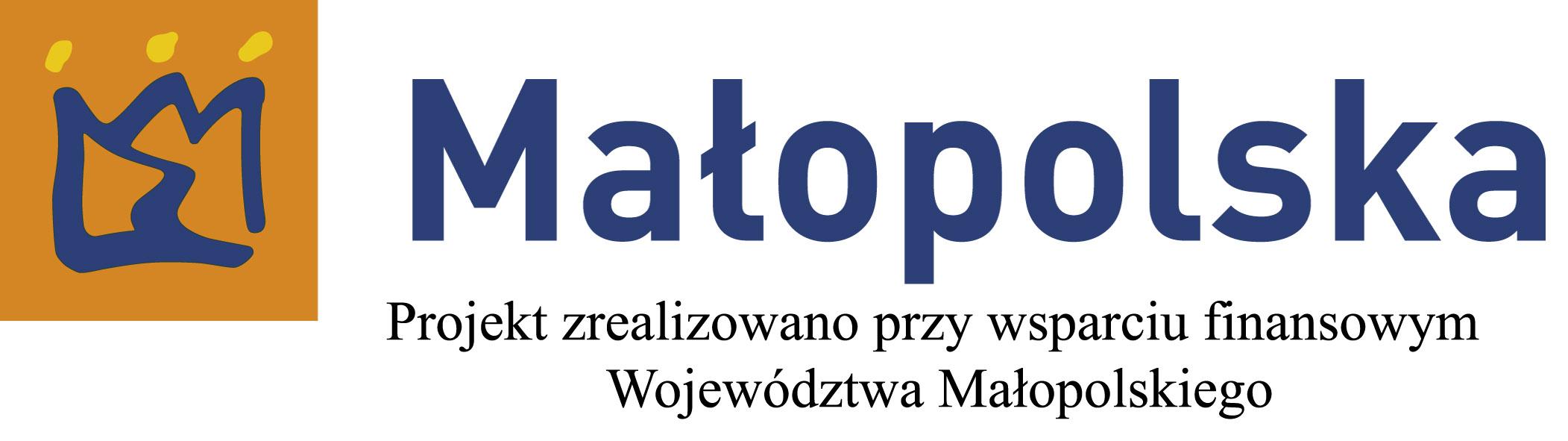 logo_woj_malopolskie